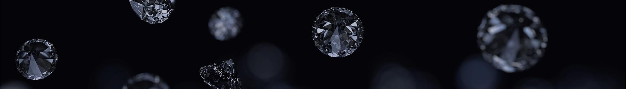 DiamondGlossary_Header.jpg